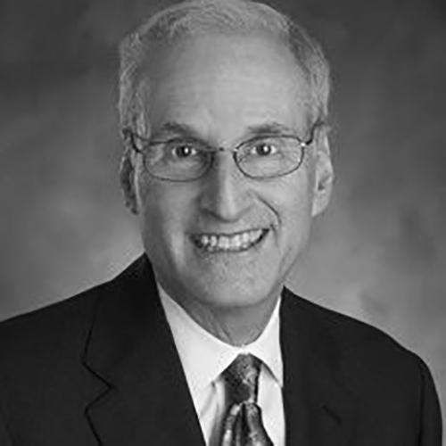 Scott Hayworth, M.D.