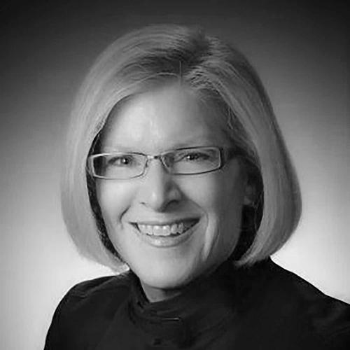 Sandra Taylor, Ph.D.