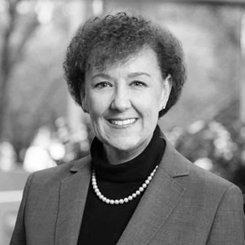 Kimberly Hartsfield, MPA