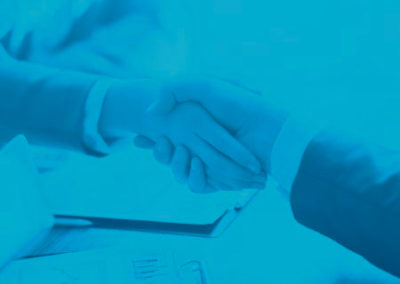Top 10 Contract Negotiation Strategies For Healthcare Providers