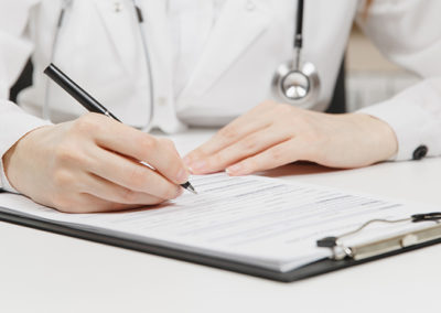 Healthcare M&A: Focus on Synergies, Not the Pain Points