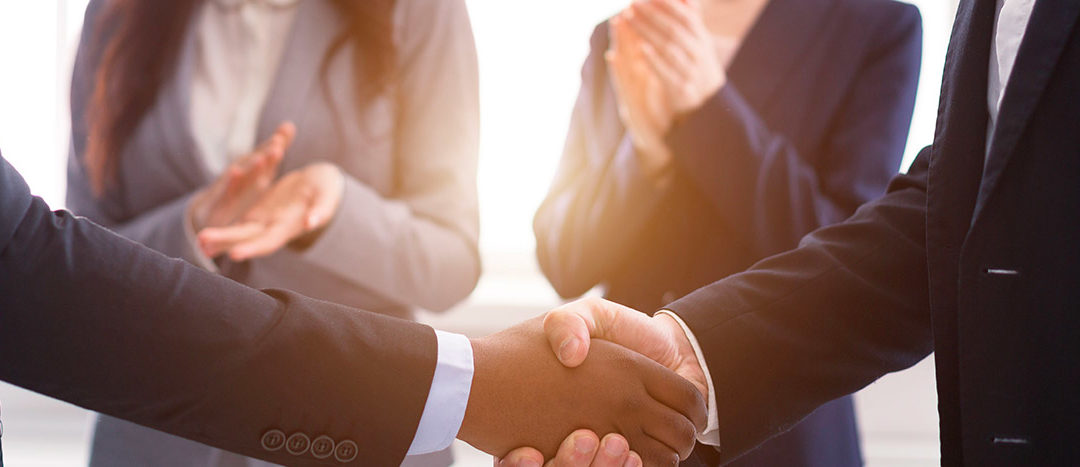 Healthcare Contracting During Mergers and Acquisitions – Part 2