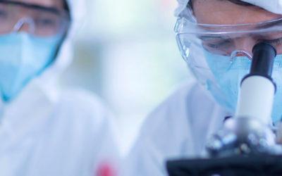 FDA Introduces Technology Modernization Action Plan (TMAP)