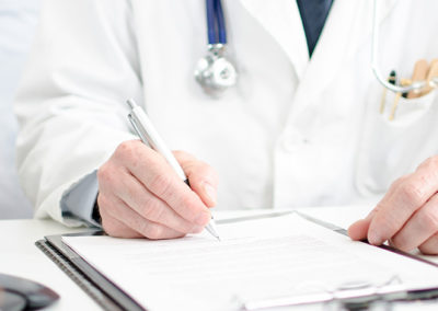 Boosting Pandemic-Stricken Bottom Lines with Strategic Contract Lifecycle Management