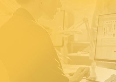 The Digital Transformation of Provider Enrollment